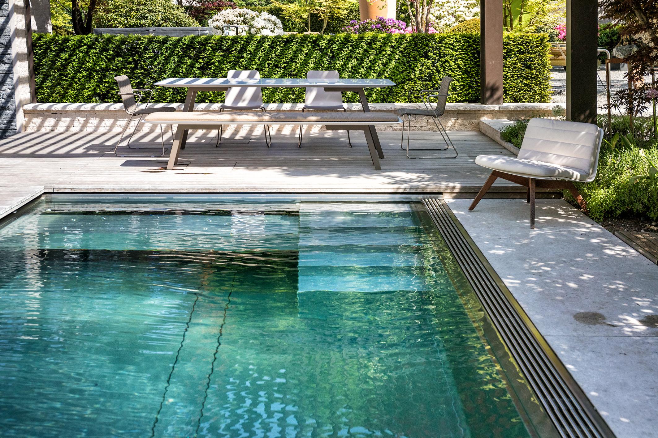 Pool Kosten Im Jahr : pool im garten darf ein mieter einen aufstellen rechtslage ~ Watch28wear.com Haus und Dekorationen