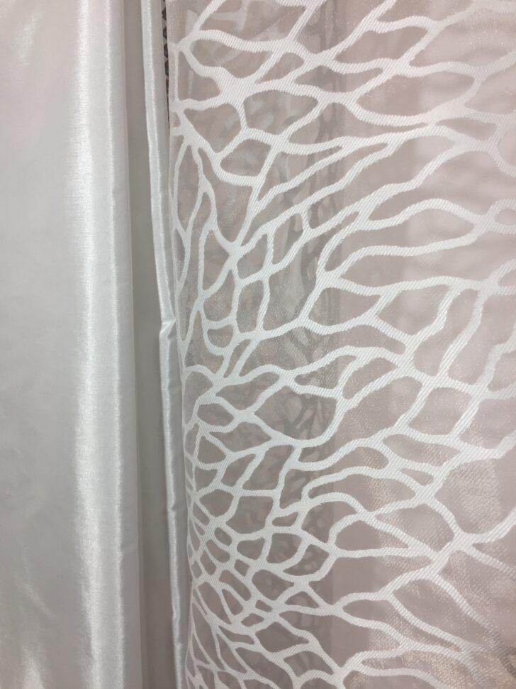 Medium Size of Gardinen Modern Traum Vorhang Taft Plana Farbe Wei Auf Ma Tapete Küche Für Schlafzimmer Wohnzimmer Die Moderne Esstische Modernes Bett Holz Fenster 180x200 Wohnzimmer Gardinen Modern