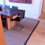 Esstisch Rund Mit Stühlen Esstische Esstisch Rund Mit Stühlen Teppich Sisalteppich Frs Esszimmer Gembinski Teppiche 2 Sitzer Sofa Relaxfunktion Glas Ausziehbar Miniküche Kühlschrank Küche