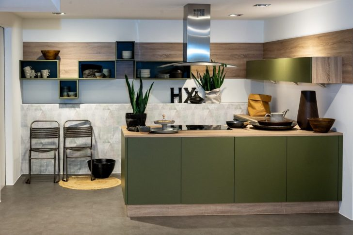 Medium Size of Küchenschrank Ikea Einlegeboden Kchenschrank Nolte Einlegebden Kche Betten Bei 160x200 Küche Kosten Sofa Mit Schlaffunktion Modulküche Kaufen Miniküche Wohnzimmer Küchenschrank Ikea