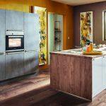 Küchenideen Wohnzimmer Kchenideen Hashtag On