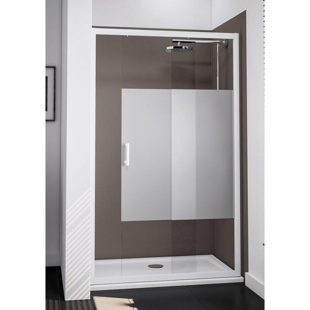 Large Size of Schiebetür Dusche Duschtren Online Kaufen Bei Obi Ebenerdige Kosten Moderne Duschen Siphon Rainshower Begehbare Ohne Tür Behindertengerechte Einhebelmischer Dusche Schiebetür Dusche