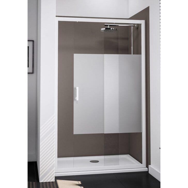 Medium Size of Schiebetür Dusche Duschtren Online Kaufen Bei Obi Ebenerdige Kosten Moderne Duschen Siphon Rainshower Begehbare Ohne Tür Behindertengerechte Einhebelmischer Dusche Schiebetür Dusche