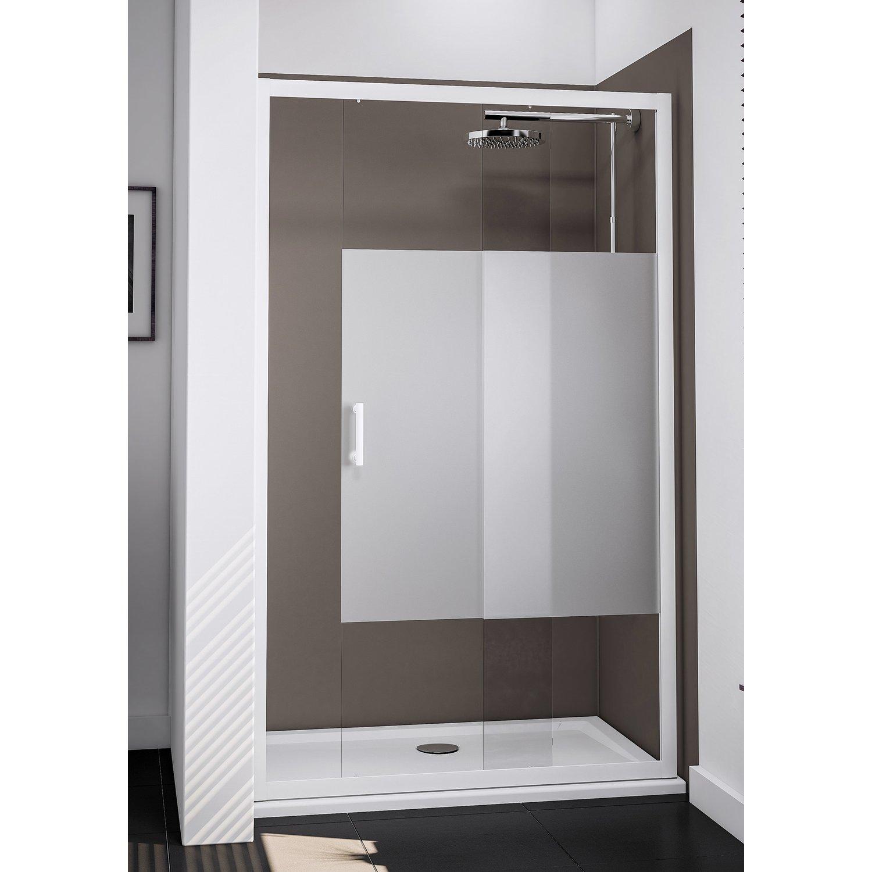 Full Size of Schiebetür Dusche Duschtren Online Kaufen Bei Obi Ebenerdige Kosten Moderne Duschen Siphon Rainshower Begehbare Ohne Tür Behindertengerechte Einhebelmischer Dusche Schiebetür Dusche