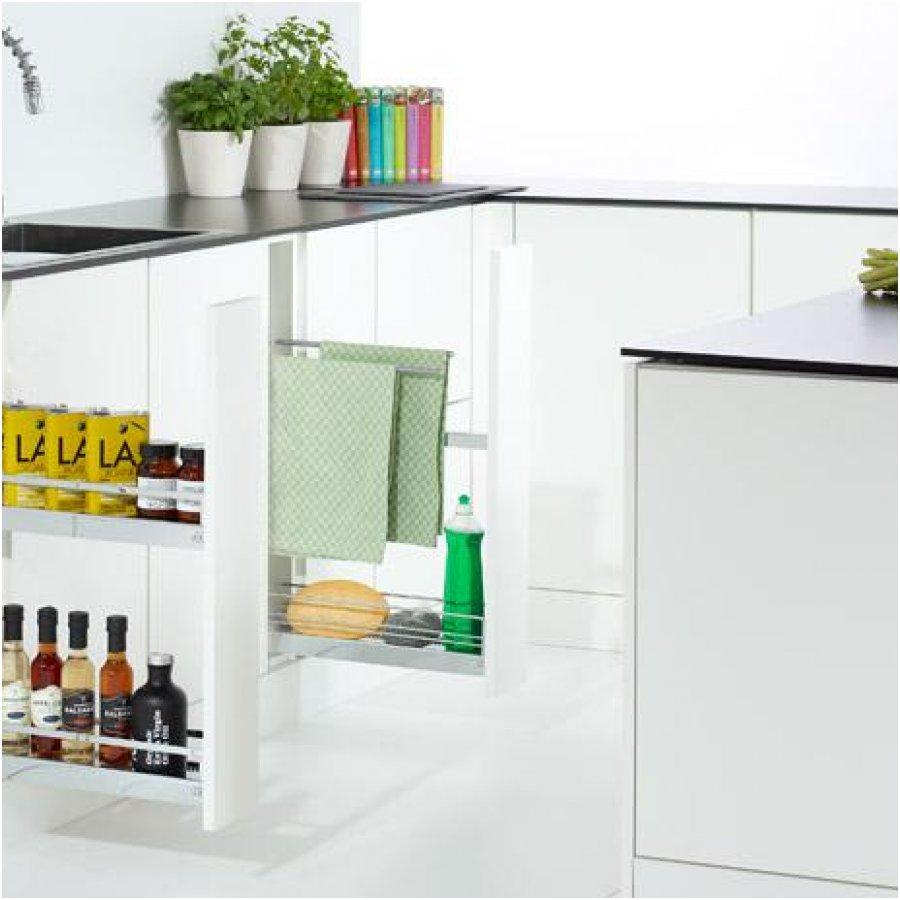 Full Size of Apothekerschrank Ikea 30 Cm Breit Kommode Weiss Küche Kosten Kaufen Miniküche Modulküche Betten Bei Sofa Mit Schlaffunktion 160x200 Wohnzimmer Apothekerschrank Ikea