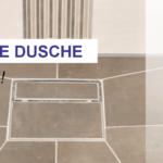 Bodengleiche Duschen Schrder Heizung Sanitr Dusche Einbauen Hsk Begehbare Kaufen Breuer Schulte Fliesen Moderne Nachträglich Sprinz Hüppe Werksverkauf Dusche Bodengleiche Duschen