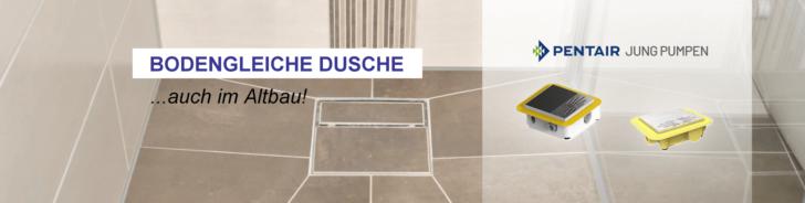 Medium Size of Bodengleiche Duschen Schrder Heizung Sanitr Dusche Einbauen Hsk Begehbare Kaufen Breuer Schulte Fliesen Moderne Nachträglich Sprinz Hüppe Werksverkauf Dusche Bodengleiche Duschen