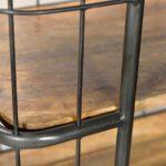 Industrie Regal Selber Bauen Aldi Industrieregal Gebraucht Kleinanzeigen Metall Holz Schwarz Ikea Industriedesign Regale Wohnzimmer Design Regalsysteme Regal Industrie Regal