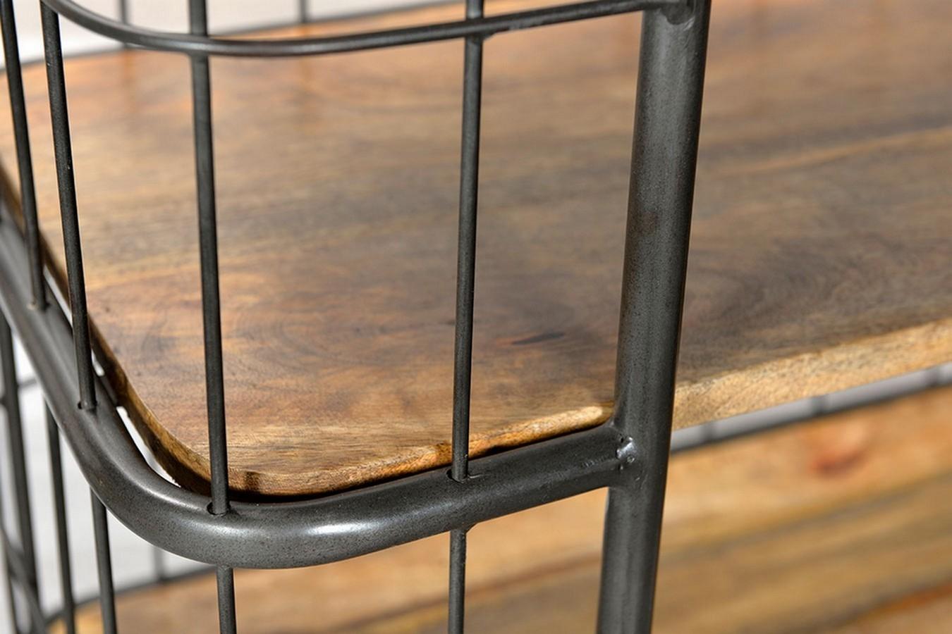 Full Size of Industrie Regal Selber Bauen Aldi Industrieregal Gebraucht Kleinanzeigen Metall Holz Schwarz Ikea Industriedesign Regale Wohnzimmer Design Regalsysteme Regal Industrie Regal