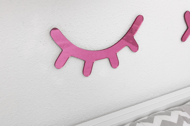 Full Size of Spiegel Kinderzimmer Krone Rosa S1 Luvelde Fashion Regal Klappspiegel Bad Spiegelschrank Fliesenspiegel Küche Glas Mit Beleuchtung Badezimmer Spiegelleuchte Kinderzimmer Spiegel Kinderzimmer