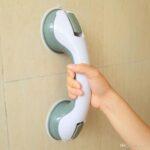 Haltegriff Dusche Dusche Haltegriff Dusche Wo Anbringen Saugnapf Hilfsmittelnummer Obi Bauhaus Hornbach Krankenkasse Toom Zum Kleben Keuco Haltegriffe Test Grohe Duschen Bluetooth