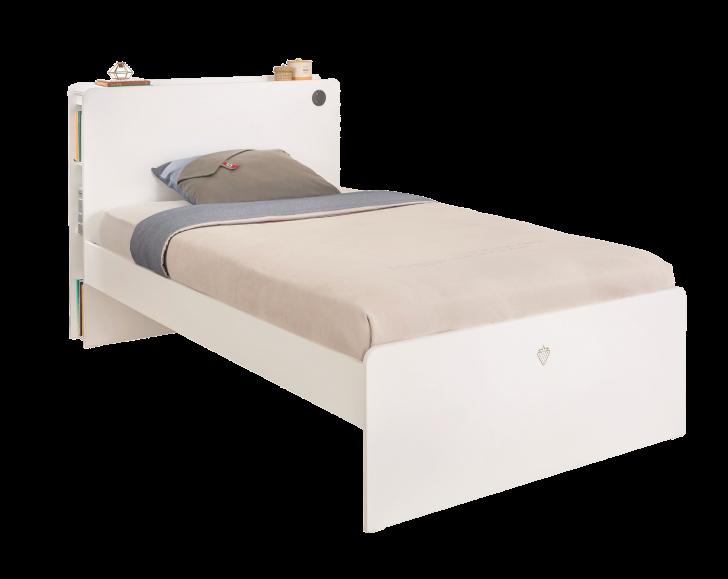 Medium Size of Cilek White Bett 120x200 Weiß Betten Mit Bettkasten Matratze Und Lattenrost Wohnzimmer Stauraumbett 120x200
