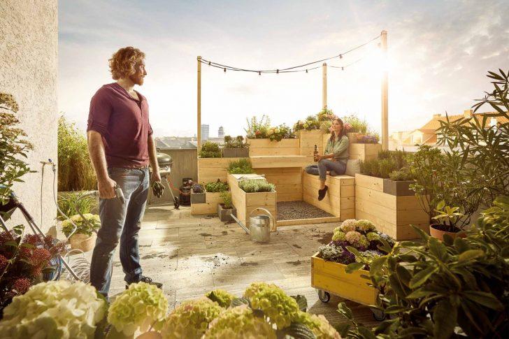 Medium Size of Urban Gardening Hornbach Garten Hochbeet Wohnzimmer Hochbeet Hornbach