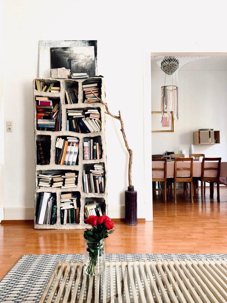 Medium Size of Wohnzimmer Modern Fensterbank Deko Caseconradcom Wohnzimmer Fensterbank Dekorieren