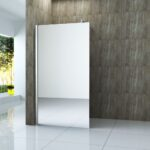 Glaswand Dusche Dusche Mischbatterie Dusche Nischentür Unterputz Rainshower Bodengleiche Schulte Duschen Werksverkauf Fliesen Für Glaswand Armatur Bluetooth Lautsprecher 80x80