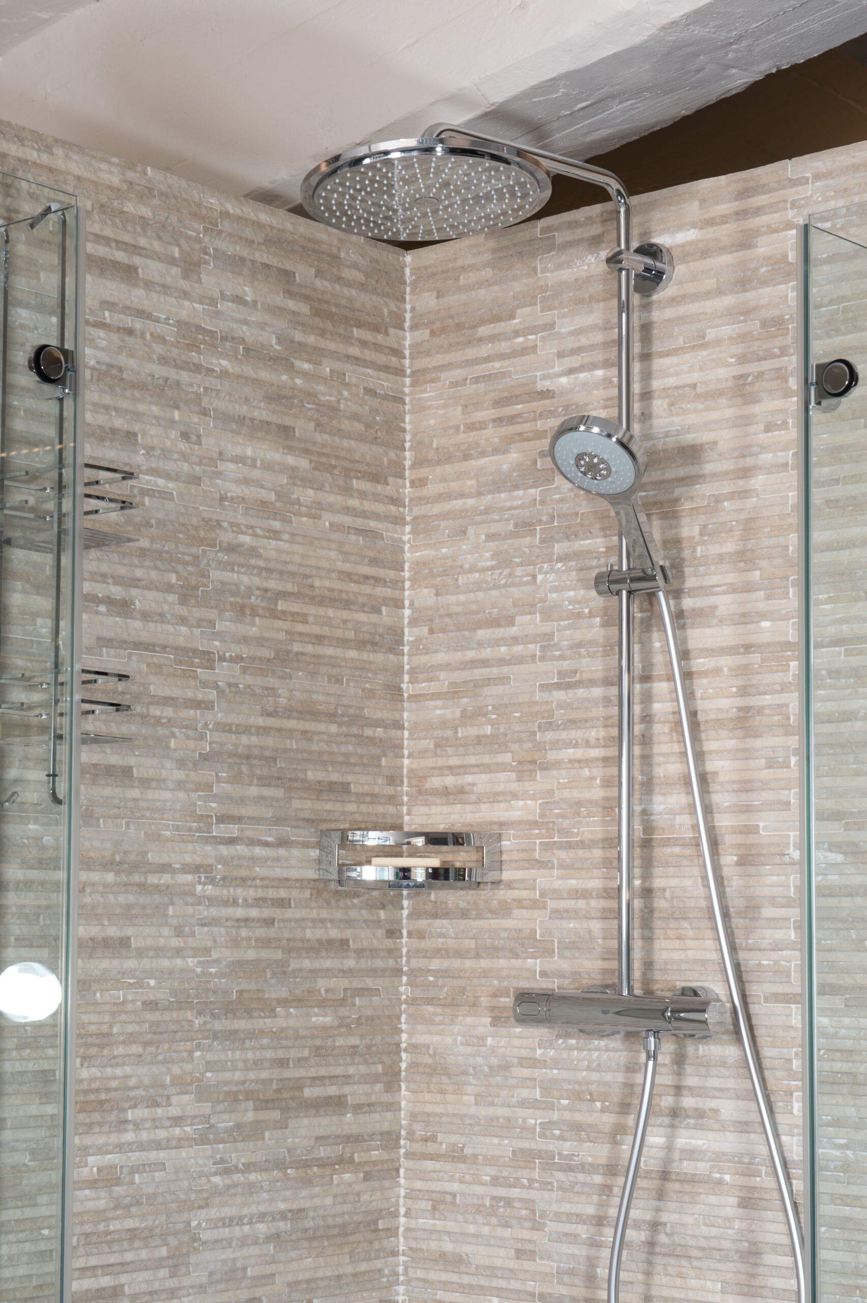Full Size of Rainshower Dusche Wand Walkin Schulte Duschen Werksverkauf Antirutschmatte Kaufen Grohe Thermostat Glastrennwand Ebenerdige Fliesen Eckeinstieg Breuer Dusche Rainshower Dusche