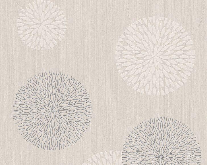 Medium Size of Tapeten Modern Jetzt Bestellen Tapete 93791 2 Best Of Vlies Livingwalls Schlafzimmer Bett Design Wohnzimmer Bilder Küche Weiss Moderne Esstische Ideen Fürs Wohnzimmer Tapeten Modern