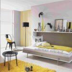 Teppichboden Kinderzimmer Kinderzimmer Teppich Fr Kinderzimmer Meterware Traumhaus Sofa Regale Regal Weiß