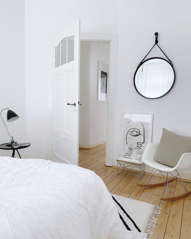 Large Size of Schlafzimmer Deko So Machst Du Es Dir Gemtlich Wandtattoo Deckenlampe Komplett Weiß Wandlampe Deckenleuchten Tapeten Eckschrank Stuhl Für Günstig Kommode Wohnzimmer Schlafzimmer Dekorieren