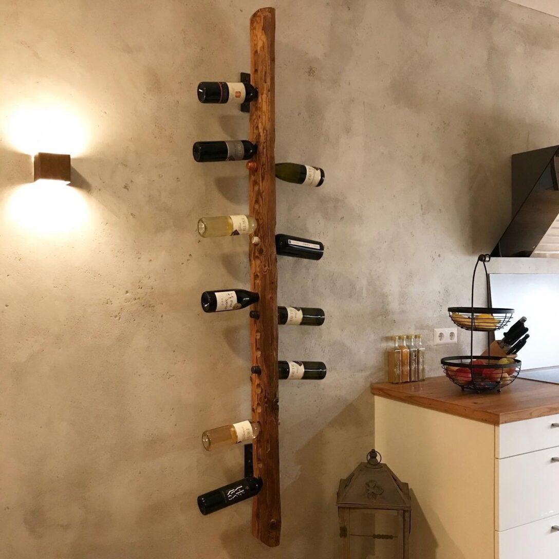 Large Size of Wein Regal Weinregal Holz Schwarz Schmal Wand Ikea Metall Design Selber Bauen Aus Paletten Palette Diy Anleitung Ziegel Weinregale Keller Blomus Kallax Kare Regal Wein Regal