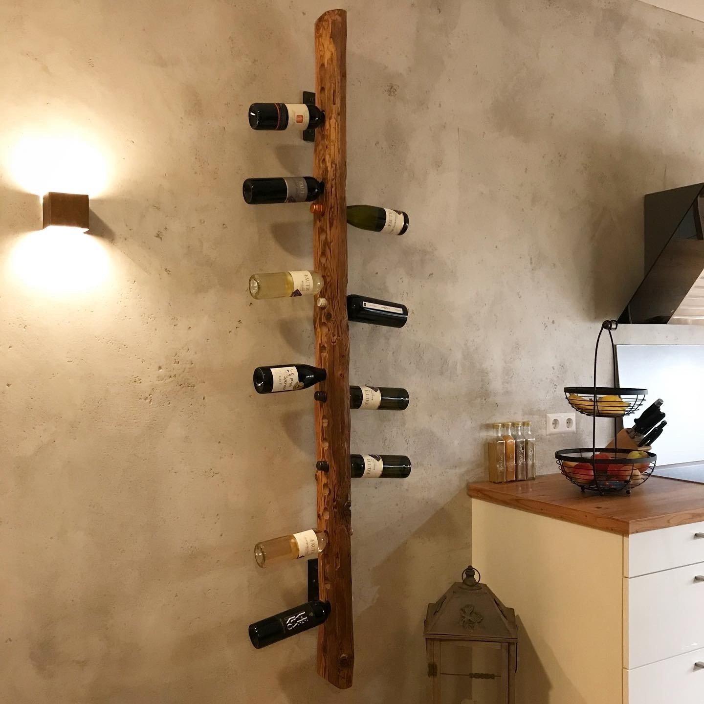 Full Size of Wein Regal Weinregal Holz Schwarz Schmal Wand Ikea Metall Design Selber Bauen Aus Paletten Palette Diy Anleitung Ziegel Weinregale Keller Blomus Kallax Kare Regal Wein Regal