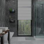 Moderne Duschen Dusche Moderne Duschen Dusche Ohne Fliesen Kleine Gefliest Bilder Badezimmer Gemauert Bodengleiche Ebenerdig Begehbare Statt Wanne Schulte Modernes Bett Fürs