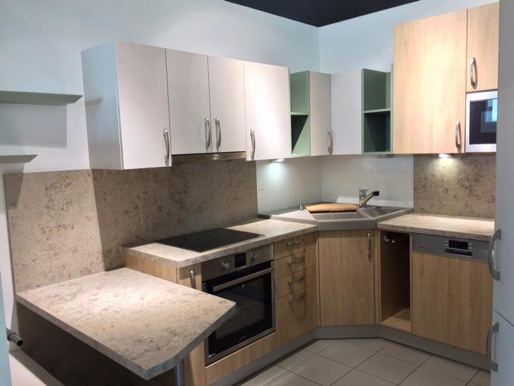 Medium Size of Küchenideen Galerie Kchenideen Wolf Wohnzimmer Küchenideen