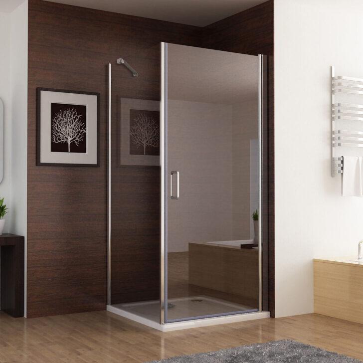 Medium Size of Eckeinstieg Dusche Duschkabine 180 Schwingtr Duschwand Bodengleiche Barrierefreie Mischbatterie Kaufen Einbauen Antirutschmatte Haltegriff Siphon Bluetooth Dusche Eckeinstieg Dusche