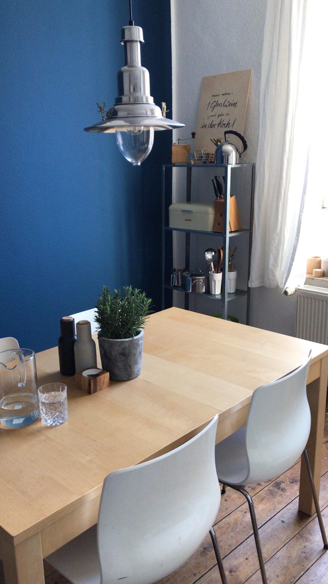 Large Size of Wandfarbe Küche Farbe In Der Kche So Wirds Wohnlich Einrichten Sitzbank Mit Lehne Modulare Gebrauchte Einbauküche Schneidemaschine Pendeltür Gardinen Wohnzimmer Wandfarbe Küche