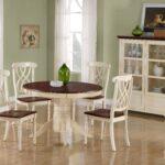 Esstisch Set Günstig Esstische Esstisch Set Günstig Schwarzer Mit Sthlen Wei Esszimmer Tisch 2m Sofa Kaufen Betten Designer Großer Schlafzimmer Komplett Weiß Oval Glas Ausziehbar Xxl