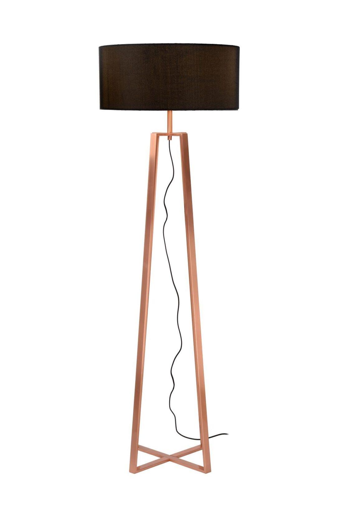 Large Size of Stehlampe Modern Stehlampen Wohnzimmer Tapete Küche Bett Design Moderne Deckenleuchte Schlafzimmer Modernes 180x200 Holz Landhausküche Duschen Deckenlampen Wohnzimmer Stehlampe Modern