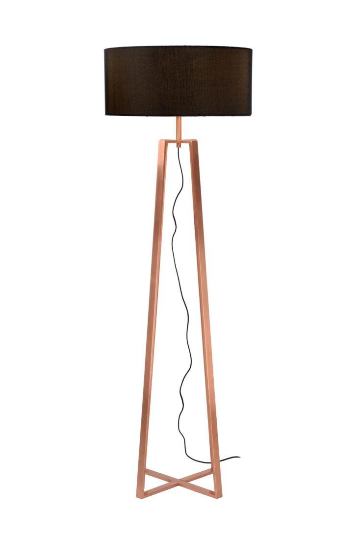 Medium Size of Stehlampe Modern Stehlampen Wohnzimmer Tapete Küche Bett Design Moderne Deckenleuchte Schlafzimmer Modernes 180x200 Holz Landhausküche Duschen Deckenlampen Wohnzimmer Stehlampe Modern