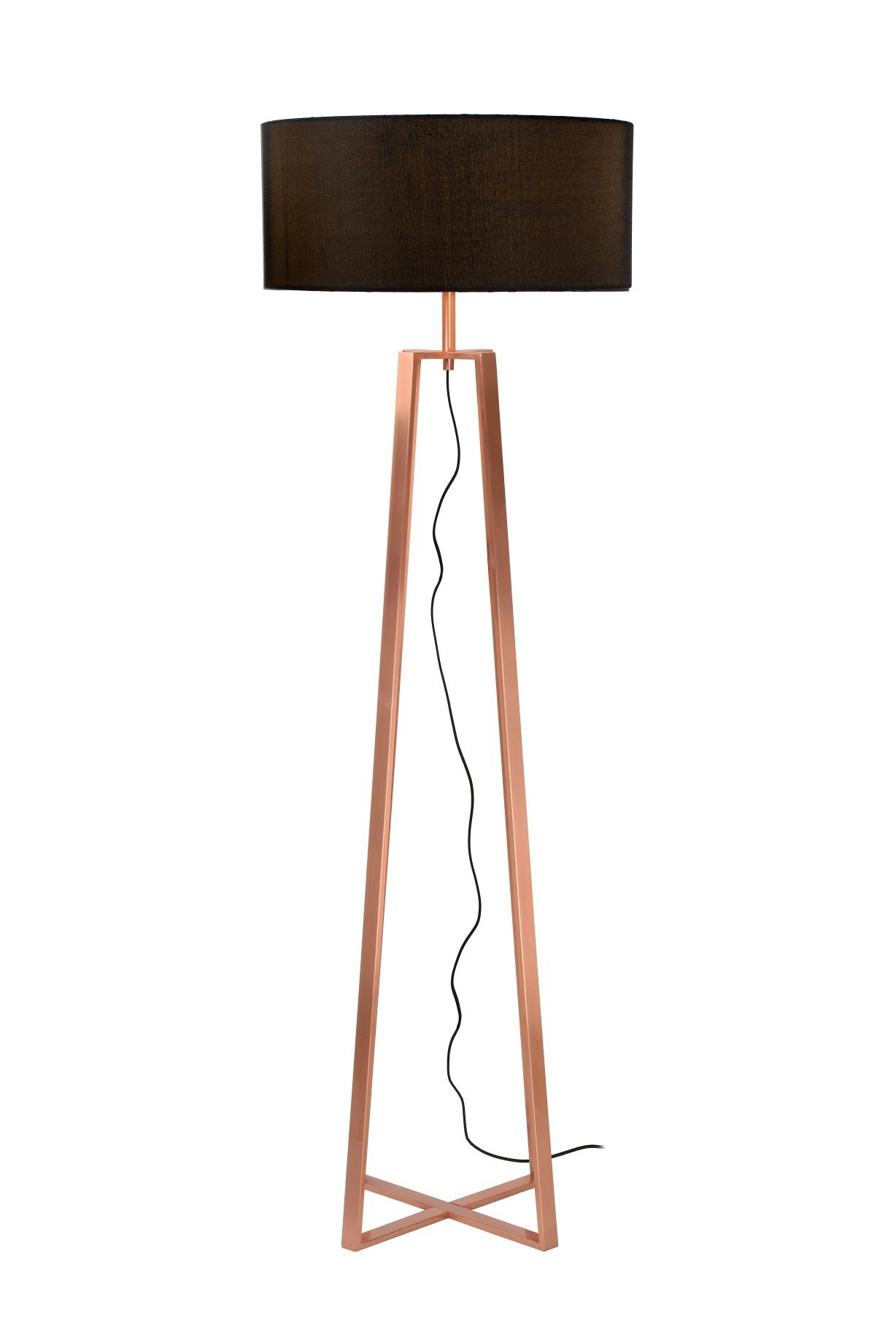 Full Size of Stehlampe Modern Stehlampen Wohnzimmer Tapete Küche Bett Design Moderne Deckenleuchte Schlafzimmer Modernes 180x200 Holz Landhausküche Duschen Deckenlampen Wohnzimmer Stehlampe Modern
