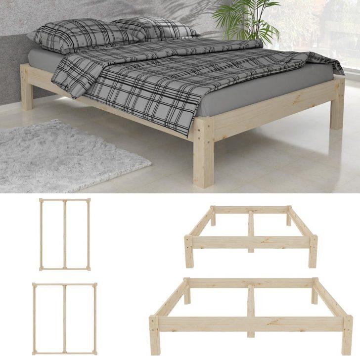 Medium Size of Bett Modern Holz Leader 180x200 Kaufen Sleep Better Betten Futonbett Bettgestell Ohne Lattenrost Futon Liege Massiv Hamburg 120x200 Günstiges 200x200 Mit Wohnzimmer Bett Modern