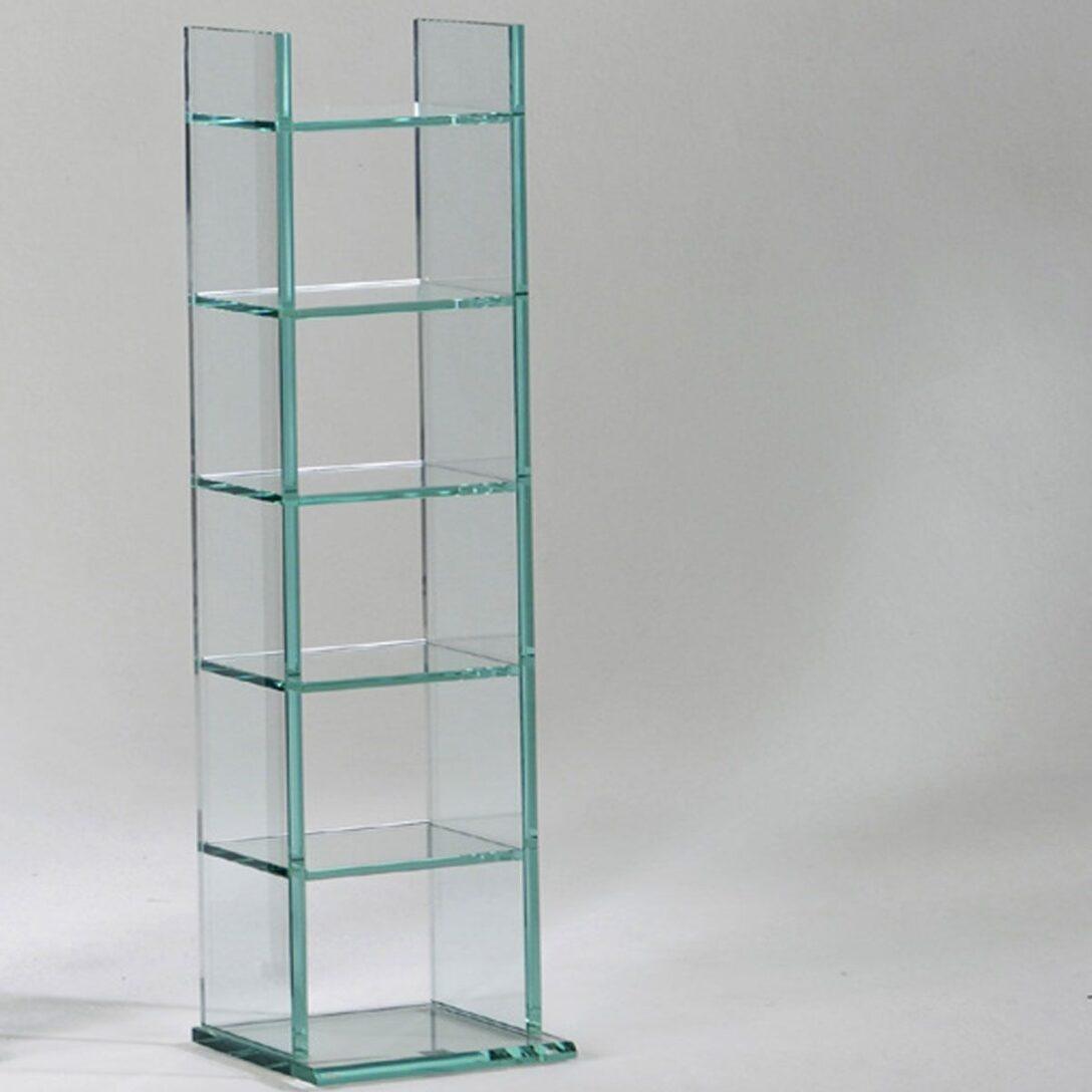 Large Size of Cd Regal 12 Glas Elegant Kolonialstil Schmal Vorratsraum Holz Wildeiche Bad Wandregal 40 Cm Breit Weis Rot Raumteiler Buche 30 Kleiderschrank Regale Für Regal Cd Regal
