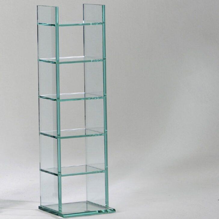 Medium Size of Cd Regal 12 Glas Elegant Kolonialstil Schmal Vorratsraum Holz Wildeiche Bad Wandregal 40 Cm Breit Weis Rot Raumteiler Buche 30 Kleiderschrank Regale Für Regal Cd Regal