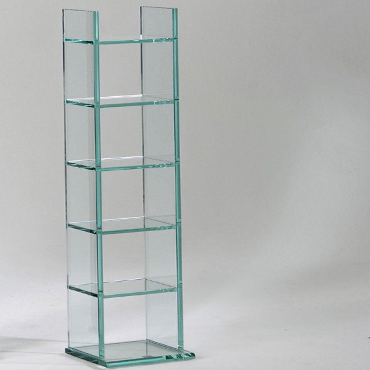 Full Size of Cd Regal 12 Glas Elegant Kolonialstil Schmal Vorratsraum Holz Wildeiche Bad Wandregal 40 Cm Breit Weis Rot Raumteiler Buche 30 Kleiderschrank Regale Für Regal Cd Regal