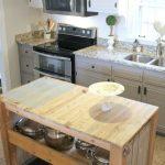 Bett Selber Bauen 180x200 Dusche Einbauen Einbauküche Fliesenspiegel Küche Machen Regale Fenster Kosten Kopfteil Wohnzimmer Kücheninsel Selber Bauen