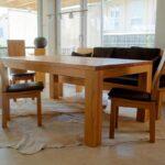 Esstisch Landhaus Landhausstil Kleiner Und Stühle Sofa Ausziehbar Fenster Dreifachverglasung Esstischstühle Esstische Massivholz Betonplatte Oval Weiß Esstische Esstisch Glas Ausziehbar