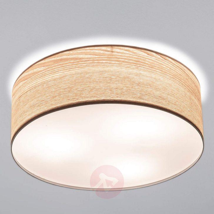 Medium Size of Deckenlampe Holz Led Rustikal Lampe Selbst Bauen Mit Holzbalken Aus Rund Deckenleuchte Selber Machen Dimmbar Flach Holzbalkendecke Regal Massivholz Altholz Wohnzimmer Deckenlampe Holz