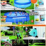 Obi Pool Angebote Wandfarbe Mobile Küche Regale Whirlpool Garten Aufblasbar Immobilien Bad Homburg Einbauküche Schwimmingpool Für Den Mini Nobilia Wohnzimmer Obi Pool