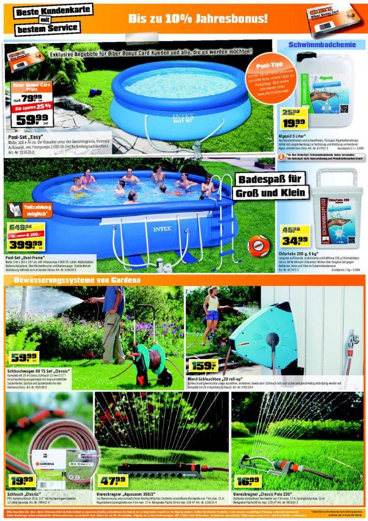 Medium Size of Obi Pool Angebote Wandfarbe Mobile Küche Regale Whirlpool Garten Aufblasbar Immobilien Bad Homburg Einbauküche Schwimmingpool Für Den Mini Nobilia Wohnzimmer Obi Pool