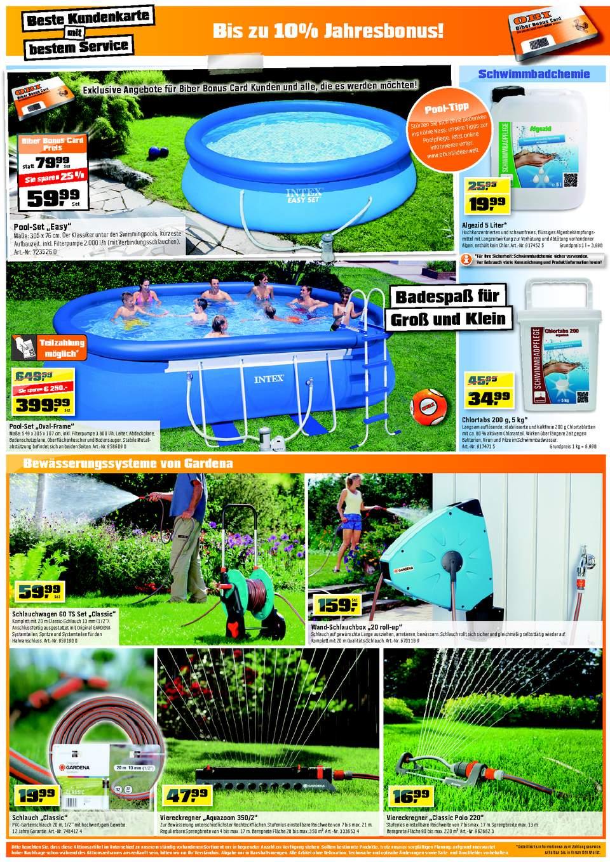 Full Size of Obi Pool Angebote Wandfarbe Mobile Küche Regale Whirlpool Garten Aufblasbar Immobilien Bad Homburg Einbauküche Schwimmingpool Für Den Mini Nobilia Wohnzimmer Obi Pool