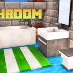 Minecraft Küche Wohnzimmer Mbel Mods Fr Minecraft Pe Android Apk Herunterladen Armatur Küche Komplette Einbau Mülleimer Eckschrank Modulküche Nolte Läufer Pendelleuchten Ohne