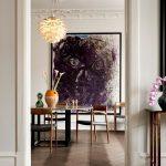 Moderne Lampen Wohnzimmer Moderne Lampen Erstaunliche Design Messing Altgold Deckenlampen Für Wohnzimmer Bilder Fürs Landhausküche Led Esstisch Deckenleuchte Küche Modernes Bett