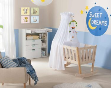 Kinderzimmer Jungs Kinderzimmer Kinderzimmer Junge 2 Jahre Ideen Einrichten Jungs Ikea Deko 10 Jungen Dekoration 3 Gestalten Hornbach Regale Sofa Regal Weiß