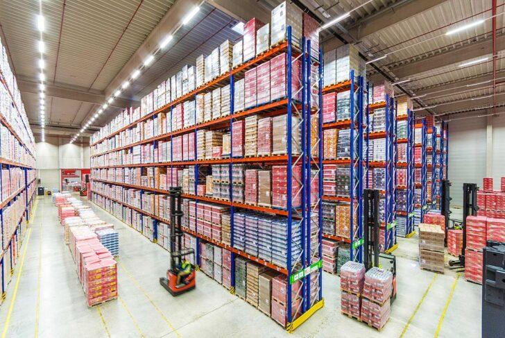 Medium Size of Schulte Regale Hornbach Lagertechnik Katalog 2018 Berlin Online Shop Kaufen Regalen Montageanleitung Obi Regal Bestellen Meta Weiß Paschen Keller Dvd Regal Schulte Regale