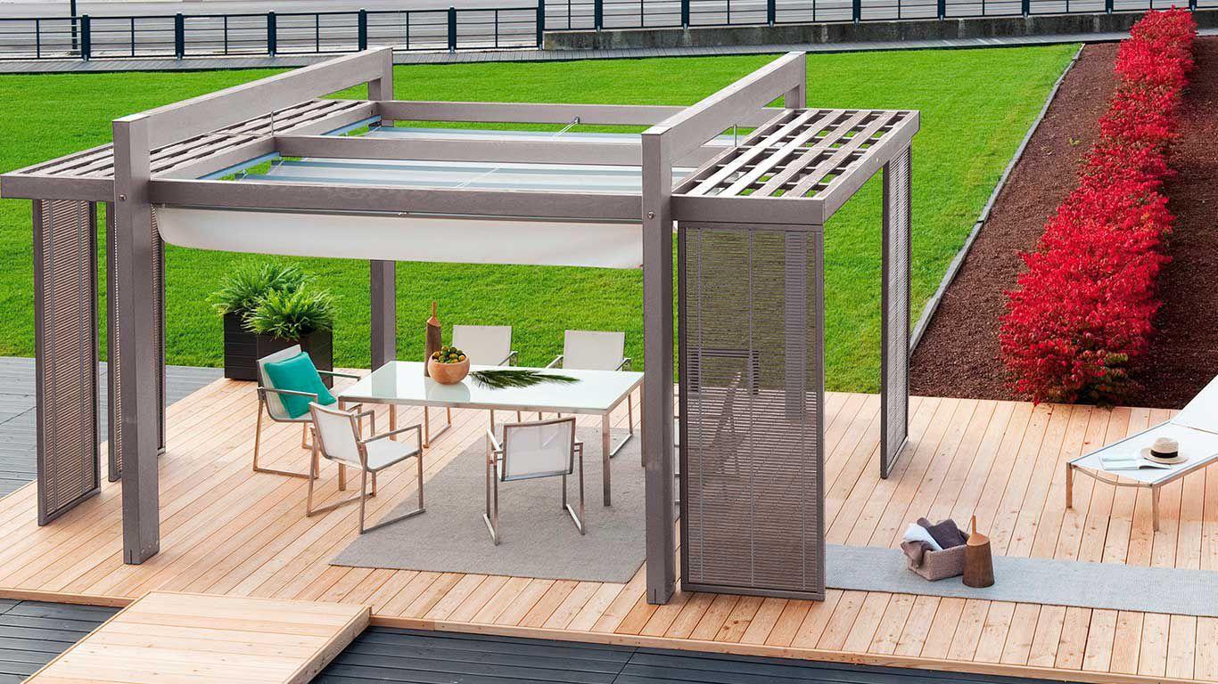 Full Size of Pergola Holz Ohne Dach Aus Modern Selber Bauen Kaufen Hornbach Küche Schlafzimmer Massivholz Esstisch Bad Unterschrank Sichtschutz Garten Holzhaus Betten Wohnzimmer Pergola Holz