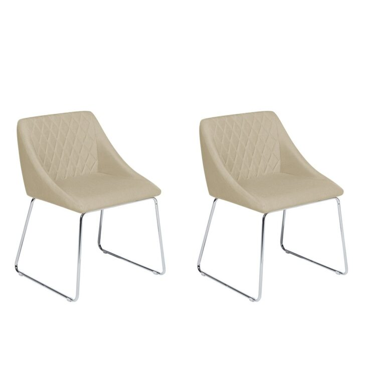 Medium Size of Esszimmersthle Esstischstühle Esstische Esstischstühle