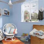 Wandsticker Kinderzimmer Junge Kinderzimmer Wandsticker Kinderzimmer Junge Jungen Regal Weiß Regale Küche Sofa